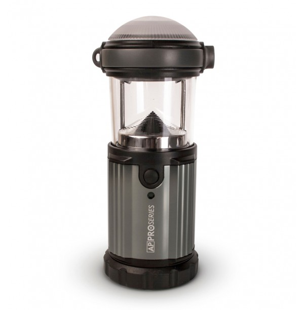 A50244 B2B 145 LUMENS CREE PRO SERIES DUAL FUNCTION LANTERN AND TORCH  (1 CASE OF 18 UNITS Inclusive of VAT and Delivery, Mainland UK)