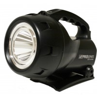 A50299 B2B 220 LUMENS CREE LED PRO SERIES HIGH PERFORMANCE SPOTLIGHT (1 CASE OF 4 UNITS Inclusive of VAT and Delivery, Mainland UK)