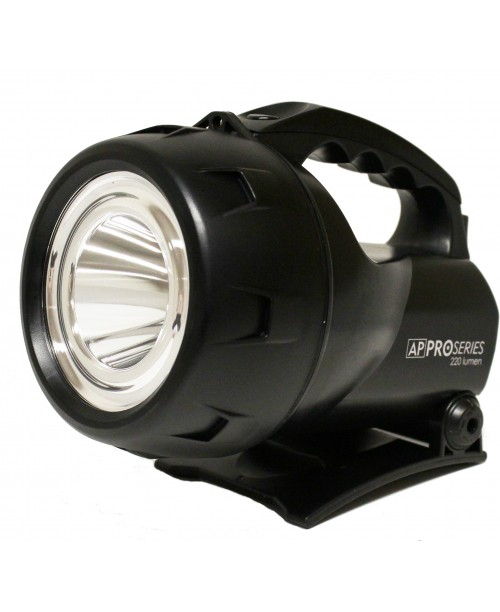 220 LUMENS CREE LED PRO SERIES HIGH PERFORMANCE SPOTLIGHT