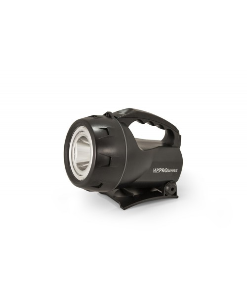 185 LUMENS CREE LED PRO SERIES HIGH PERFORMANCE SPOTLIGHT