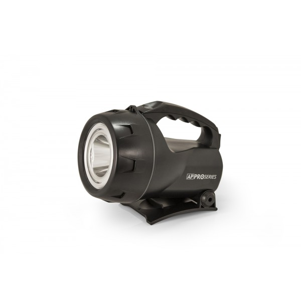 A50473 185 LUMENS CREE LED PRO SERIES HIGH PERFORMANCE SPOTLIGHT