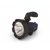 130 LUMENS RECHARGEABLE SPOTLIGHT