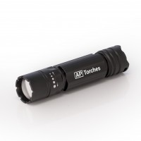 A51654 70 LUMENS CREE LED PERFORMANCE TORCH **** BULK OFFER****