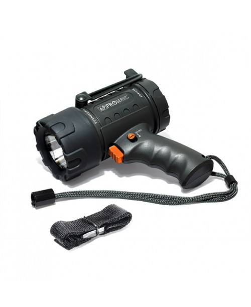 A55980 AP PRO SERIES 250 LUMENS HIGH PERFORMANCE SPOTLIGHT