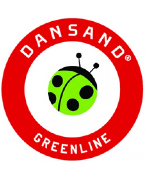 DANSAND INFORMATION PAGE