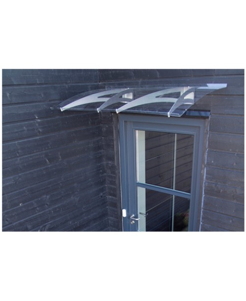 10070 MARY CANOPY 1200mm x 669mm
