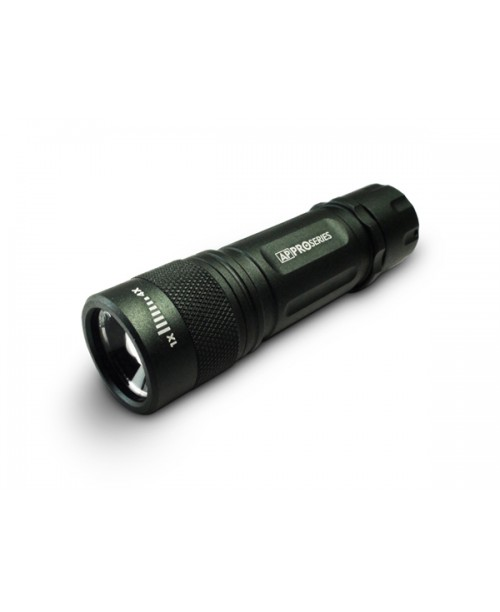 A50268 90 LUMENS CREE LED PRO SERIES HIGH PERFORMANCE TORCH