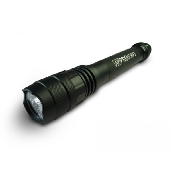 A50350 750 LUMENS PRO SERIES HIGH PERFORMANCE TORCH