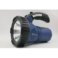 A52064 200 LUMENS CREE LED SPOTLIGHT ***BULK OFFER***