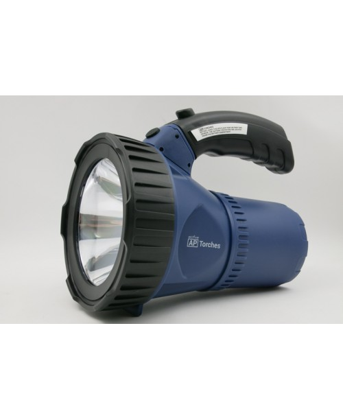 A52064 200 LUMENS CREE LED SPOTLIGHT