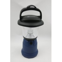 A52071 CREE 150 LUMENS LED LANTERN ****BULK OFFER****
