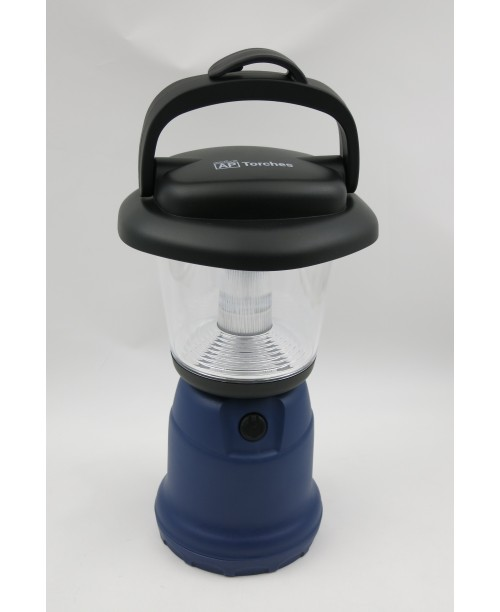 A52071 CREE 150 LUMENS LED LANTERN *****SPECIAL OFFER 2 FOR £16.00*****