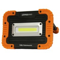A52644 500 LUMENS RECHARGEABLE WORKLIGHT