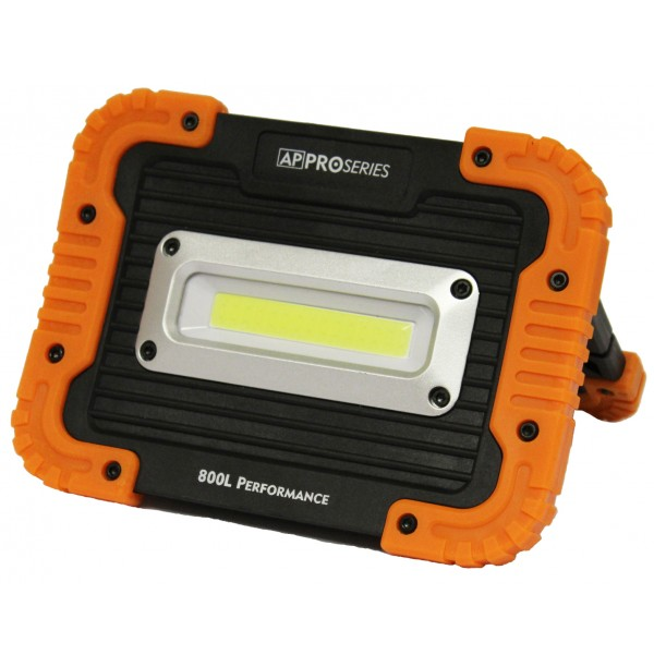 A52651 800 LUMENS PRO SERIES RECHARGEABLE WORKLIGHT
