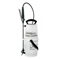 A52743 AP PRO SERIES PERFORMANCE WHEEL CLEANER SPRAYER