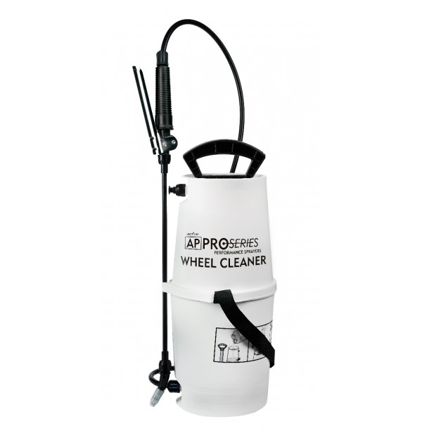 A52743 AP PRO SERIES PERFORMANCE ACIDIC CHEMICAL SPRAYER