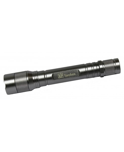 A56017 225 LUMENS CREE LED PERFORMANCE TORCH