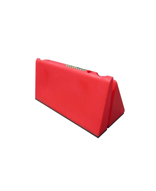 A51869 FLOOD BARRIER (RED)