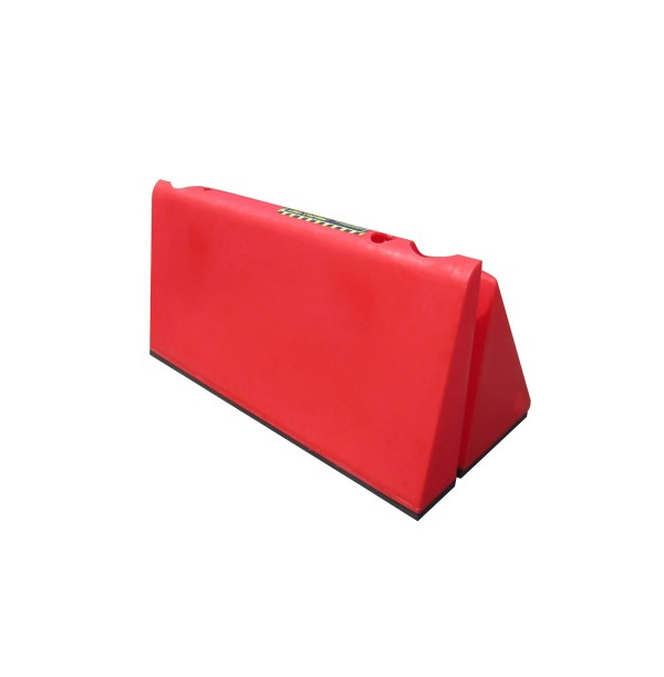 A51869 FLOOD BARRIER (RED)