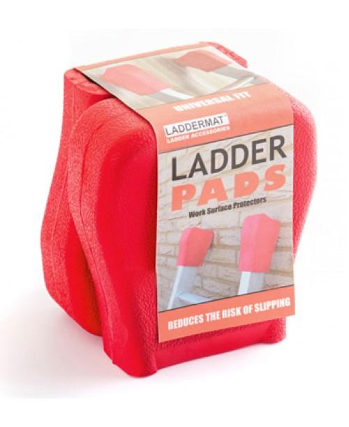 LP1 LADDERPADS