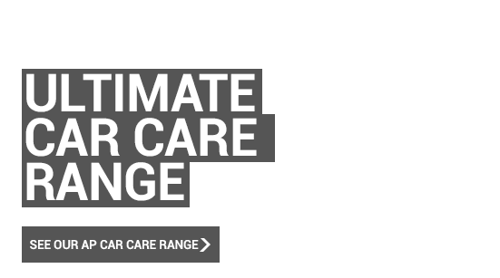 catalog/AP-CARE-CARE_header-copy.png